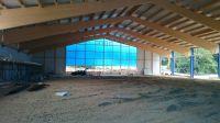 16_Fenster+Tueren_Neubau-Tennishalle-Fuerstenzell_2