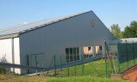 24_Fenster+Tueren_Neubau-Tennishalle_Eging_2