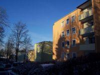 25_Fenster+Rollladentausch_3-Wohnbloecke_Deggendorf