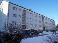 28_Fenstertausch_Renovierung-Wohnblock_Deggendorf