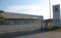 30_Fenster+Tueren_Neubau-OPEL-Teilezentrum_Aicha_01.jpg