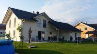 27_Fenster-Tueren-Rolllaeden-Haustuere_Neubau-EFH_Moos_1