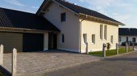 28_Fenster-Tueren-Rolllaeden-Haustuere_Neubau-EFH_Moos_2