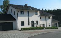 31_Fenster-Tueren-Rolllaeden-Haustueren-Garagentore_Neubau-Doppelhaus_Eging