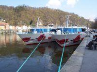 35_ca.160-Jalousieen_Repariert+Programmiert_Arosa-Riva-Ausflugschiff